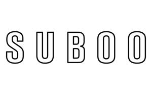 Suboo