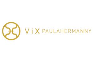 Vix Paula Hermanny
