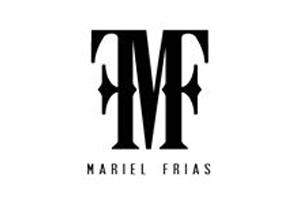 Mariel Frias