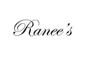 Ranee's